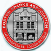 Boston Sparks Association Seal